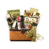 Alder Creek Taste of Wine Country Gift Basket