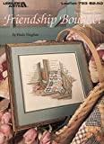 img - for Friendship Bouquet (Leaflet 793) book / textbook / text book