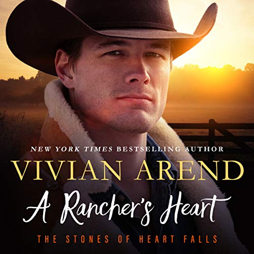 Looking for a audible audiobooks free western romance? Have a look at this 2019 guide!