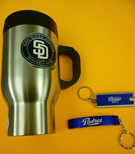 san-diego-padres-travel-coffee-mug-plus-2-different-key-chains