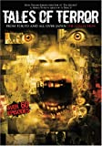 Tales of Terror: From Tokyo And All Over Japan: The Collection