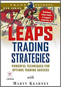 Options trading leaps
