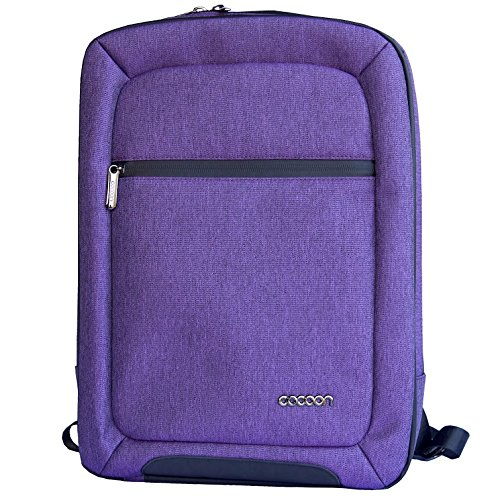 cocoon-innovations-slim-backpack-with-grid-it-fits-up-to-15-laptop-built-in-10-tablet-backpack-mcp34