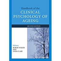 Woods, R: Handbook of the Clinical Psychology of