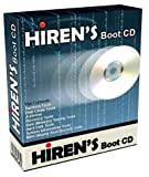 Ultimate Hiren s Bootable 15.2 USB 8 GB Flash Drive. Computer Rescue - Virus Removal - Data Recovery - Windows Password Reset - Backup Clone - Support Windows 7, Vista, XP and 2000