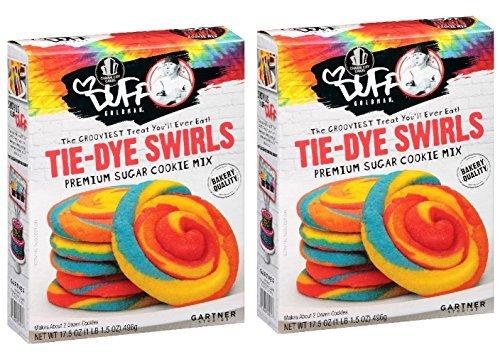 chef-duff-goldman-tie-dye-swirls-baker-quality-premium-sugar-cookie-mix-175-oz-2-pack