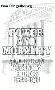 power morality in the visit Free morality play papers, essays this theme of reviewing ones life as we are approached by death or the impending visit of morality and power.