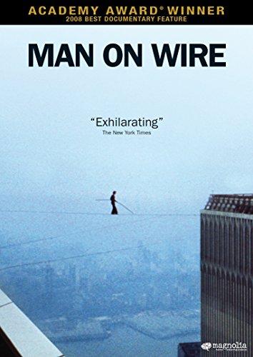 man wire - 2