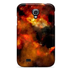 Protective JamesDLaughlin DFuCTcp7076uLVQb Phone Case Cover For Galaxy S4