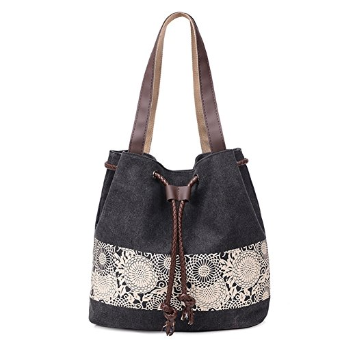 Cheap Leather Bags From China - 7