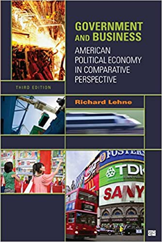 Government and business american political economy in comparative government and business american political economy in comparative perspective kindle edition by richard lehne politics social sciences kindle ebooks fandeluxe Image collections