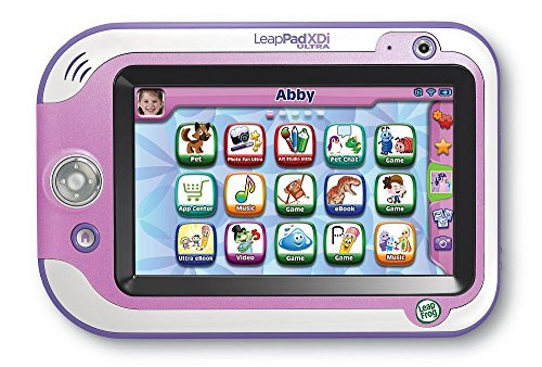 leapfrog-leappad-ultra-xdi-kids-learning-tablet-with-7-hi-res-touchscreen-and-wi-fi-8gb-memory-33300