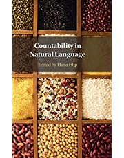 Countability in Natural Language