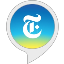 The Daily from The New York Times