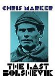 The Last Bolshevik (French Audio, No Subtitles)