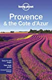Lonely Planet Provence & the Cote d Azur (Travel Guide)