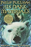 His Dark Materials Omnibus (The Golden Compass; The Subtle Knife; The Amber Spyglass)