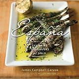 Espana, James Campbell Caruso, 1423624238