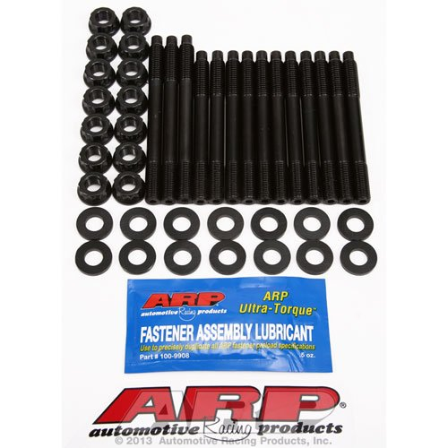 Arp Automotive Racing Products 202-5403 Main Stud Kit