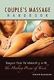 Couple's Massage Handbook