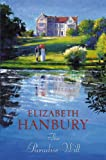 Book Cover for The Paradise Will