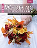 img - for Digital Wedding Photography: Art, Business & Style book / textbook / text book
