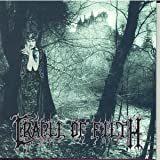 Dusk... And Her Embrace by Cradle of Filth