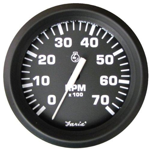 outboard tachometer amazon com rh amazon com