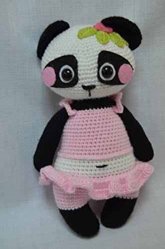 HOW TO - amigurumi eyes   Crochet eyes, Crochet patterns, Crochet ...   500x331
