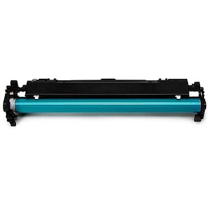 IKONG Compatible HP 19A HP CF219A LaserJet imagen Drum para HP ...
