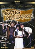 Buy Gilbert & Sullivan: Broadway Theatre Archive (The Pirates of Penzance / Kline, Ronstadt, Smith, Routledge, Delacorte Theater )