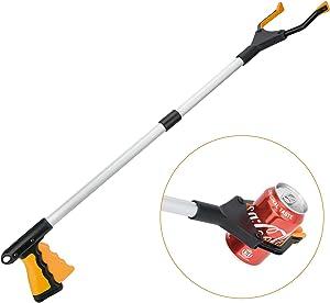 Reacher Grabber Tool, 32