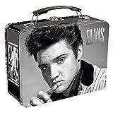 Vandor 47170 Elvis Presley Large Tin Tote