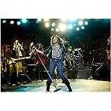 Fame (2009) Naturi Naughton as Denise Dupree onstage 8 x 10 Inch Photo