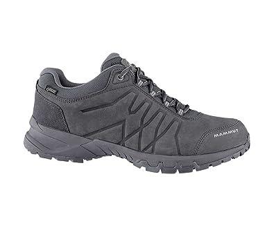 Mens Mercury III GTX Low Rise Hiking Boots Mammut o5Vno