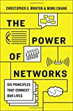 img - for The Power of Networks: Six Principles That Connect Our Lives book / textbook / text book