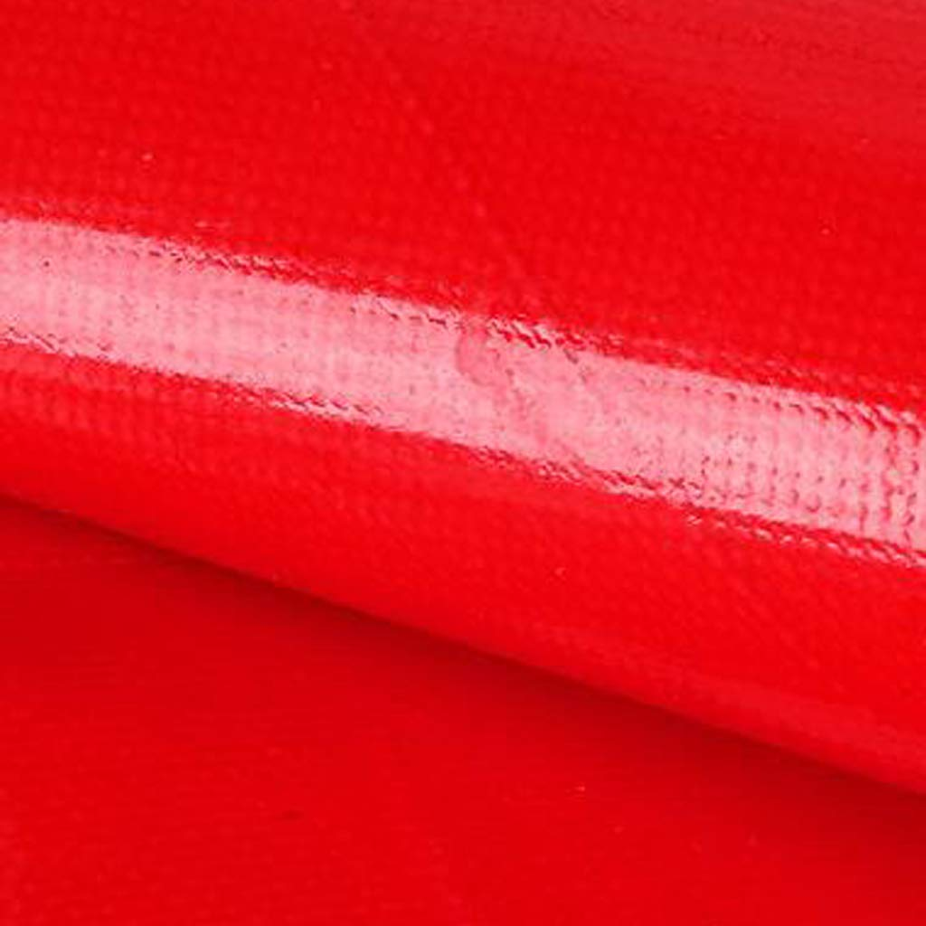 Wasserdichte Schwere Schwere Wasserdichte Plane Gepolsterte Wasserdichte Sonnencreme Feier Schatten Tuch Leinwand Plane 3  5m (größe : 4  5M) 850d93