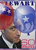60 Minutes - Jon Stewart (October 24, 2004) by CBS