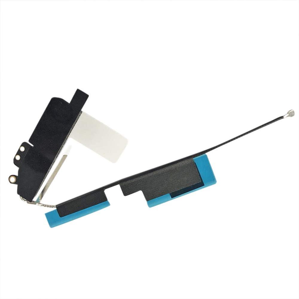 GinTai - Antena GPS con recambio flexible para iPad 7 de 10,2 ...