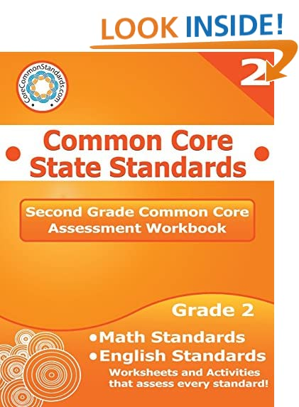 First Grade Math first grade math free worksheets : Common Core State Standards: Amazon.com