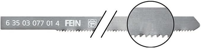 1 stücke 35mm HSS Kreissägeblätter Set Abgeschnitten für Holzwerkzeuge ZubRSDE