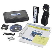 OTC 3834EZ Tire Pressure Monitoring System Reset Tool with EZ-sensor Programming