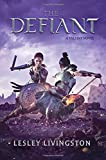 The Defiant (Valiant)