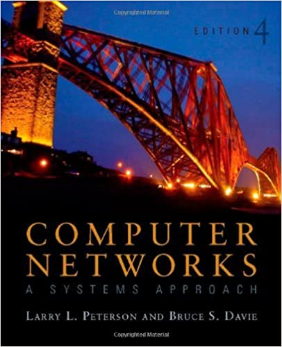 Electrical electronics | Free Downloading Books Websites