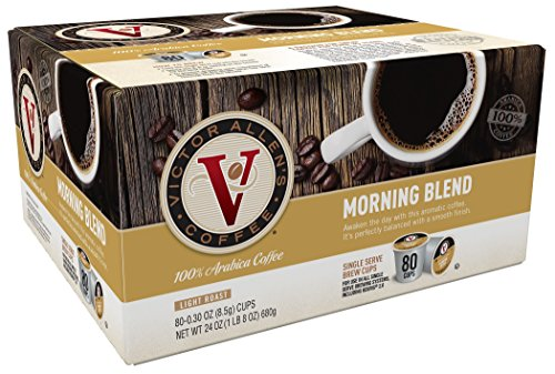 victor-allen-coffee-morning-blend-80-count-compatible-with-20-keurig-brewers