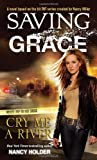 Saving Grace, Nancy Holder, 0345515943