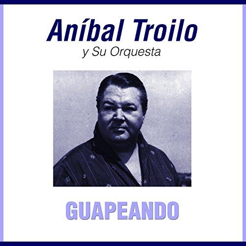 Grabaciones Completas 1938-1950, Vol. 1 by Aníbal Troilo on Amazon ...