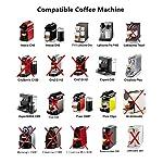 Nespresso-caff-Capsula-ricaricabile-riutilizzabili-in-Acciaio-Inox-Coffee-Capsule-per-Macchine-Nespresso-1-Tazze-Capsule-per-Caff-Tamper-Cucchiaio-Spazzola