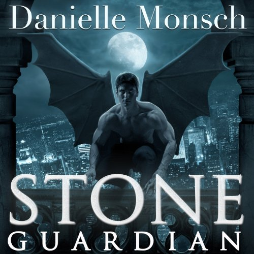 Stone Guardian: Entwined Realms Series, Book ()