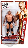 WWE Randy Orton RAW Supershow Figure - Series #25